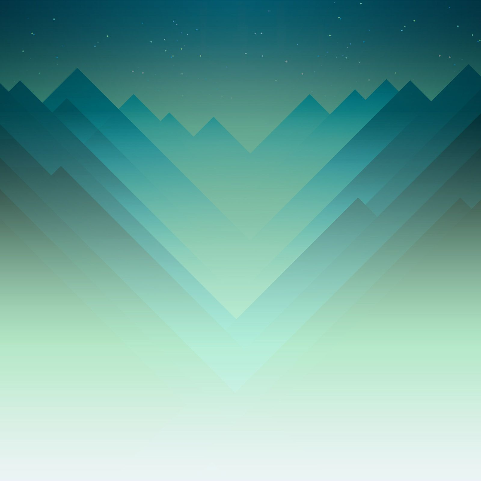 valley an ios and android game by ustwo monument valley is an illusory adventure of impossible architecture and forgiveness by ustwo