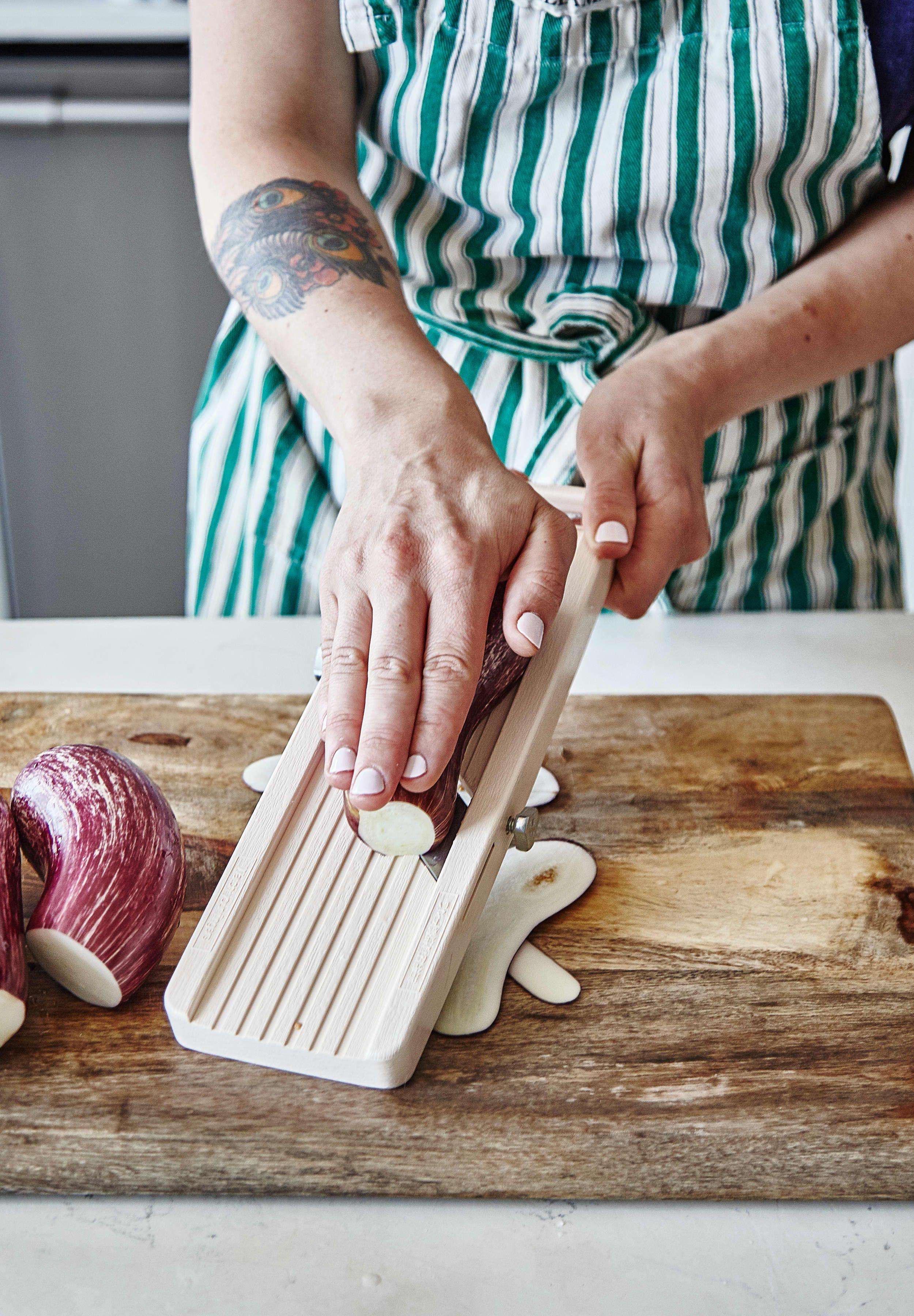 How To Make Eggplant Jerky Recipe Jerky Jerky Recipes Vegan Jerky