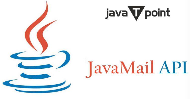 Receive email in java using javamail – gmail imap example javapapers.