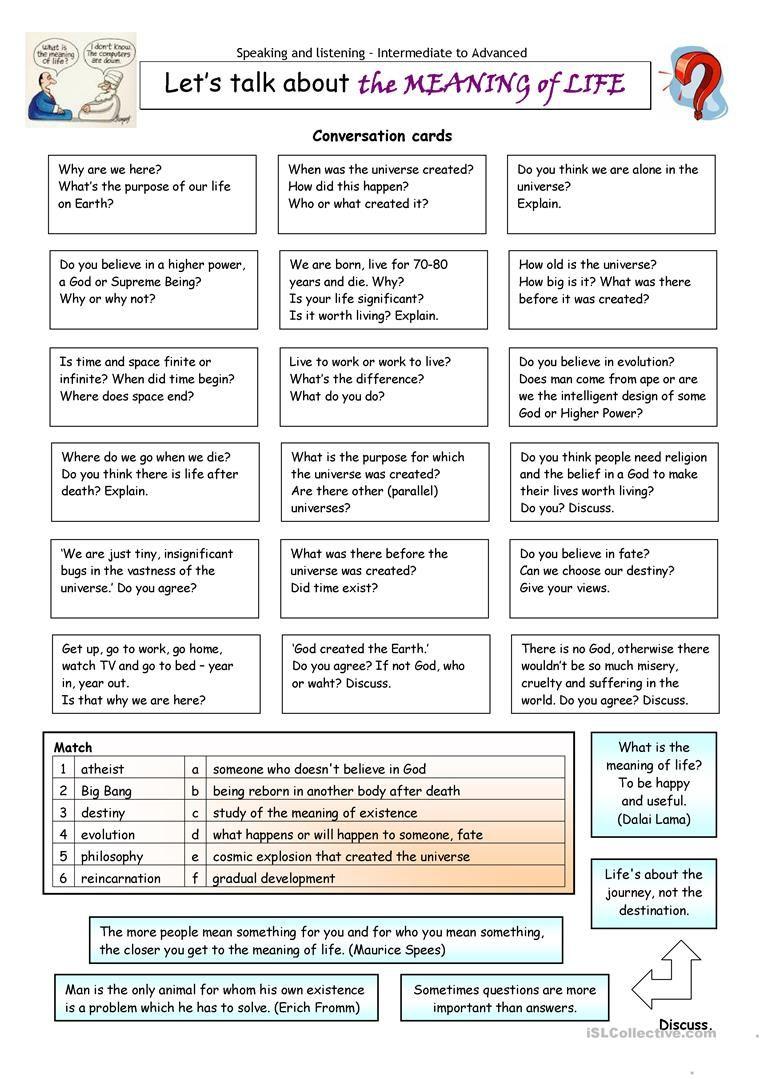 worksheet universe free printable worksheets