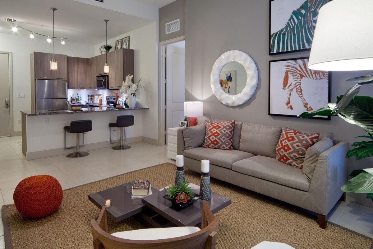 1000+ ideas about Miami partments on Pinterest Penthouses ... - ^