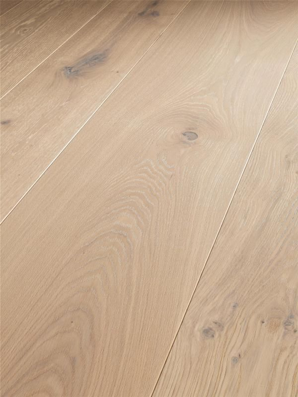 Parquet oak, brushed, oiled white – #oak # brushed # oiled #parquet #w …  – Kochen