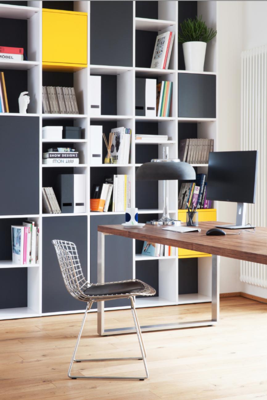 mycs online shop f r m bel nach mass interior inspiration pinterest b cherregal mit t ren. Black Bedroom Furniture Sets. Home Design Ideas