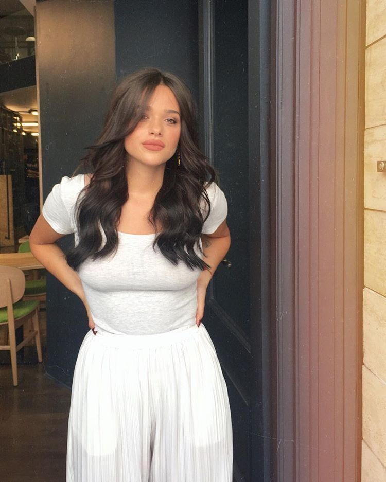 The Secret to Perfect Loose Waves