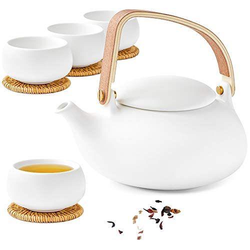 #teapotset