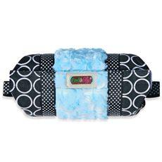PadalilyR Car Seat Handle Cushion