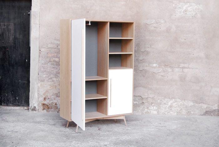 Produits Gentlemen Designers Mobilier Vintage Made In France Design Home Decor Decor