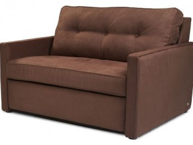 Image For Leather Sofa Outlet Reviews American Leather Sleeper Sofa Reviews  | Mk Outlet Home