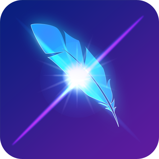 LightX A Mobile Photo Editor to make image cutout, remove