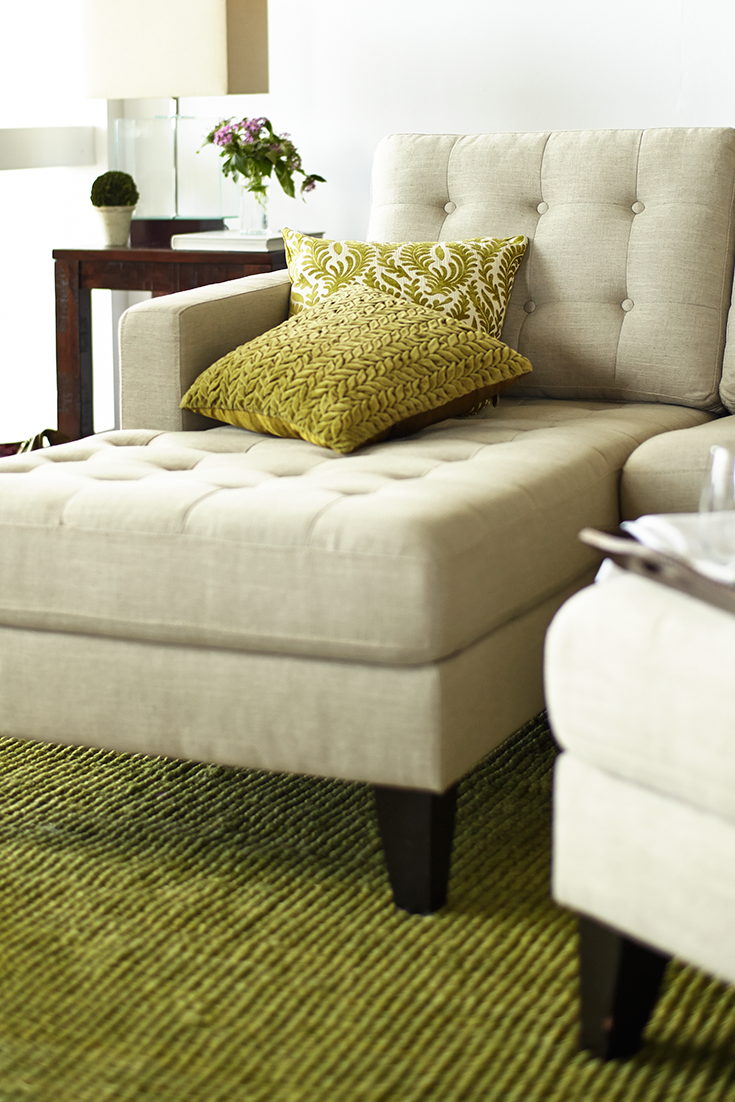 pier 1 living room rugs%0A Pier   u    s Popcorn Jute Rugs get their name from the handwoven twists that  resemble