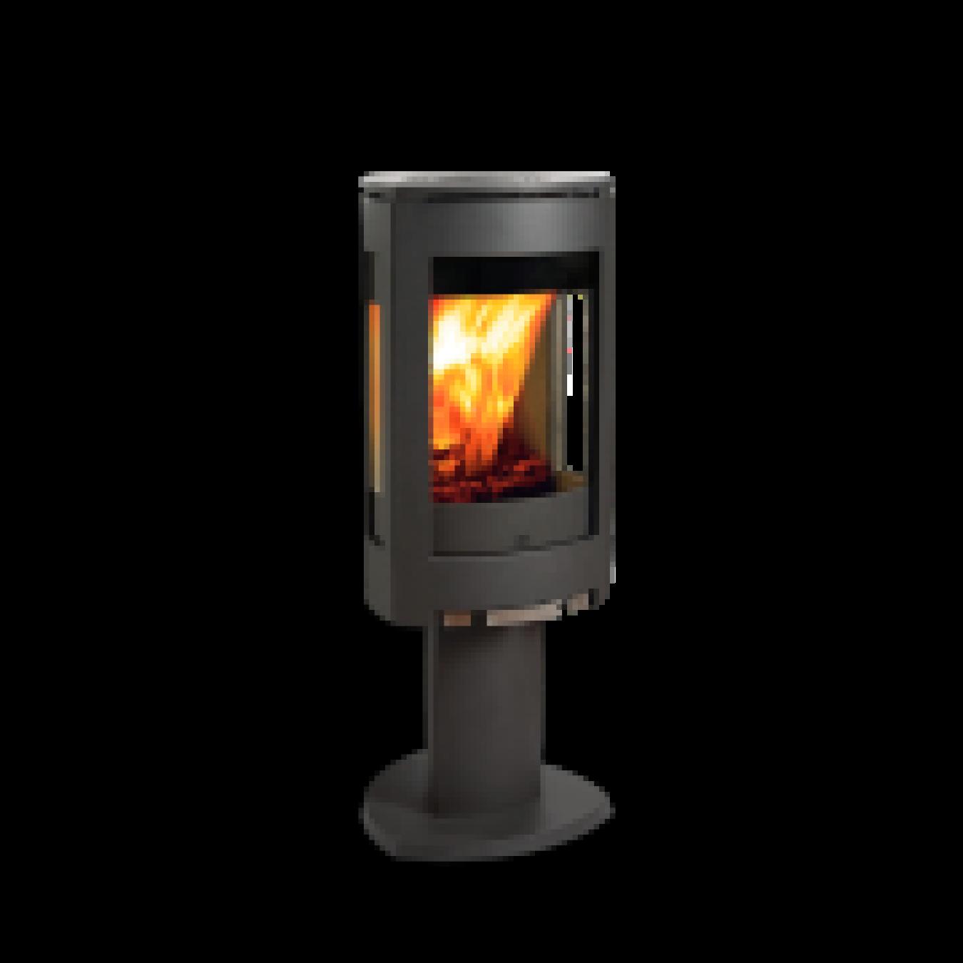 po les bois j tul cheminee fireplace pinterest poele a bois poele a bois jotul et. Black Bedroom Furniture Sets. Home Design Ideas