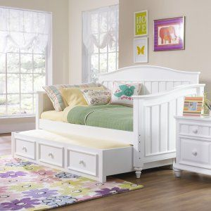 Daybeds With Trundle On Hayneedle Day Beds With Trundle