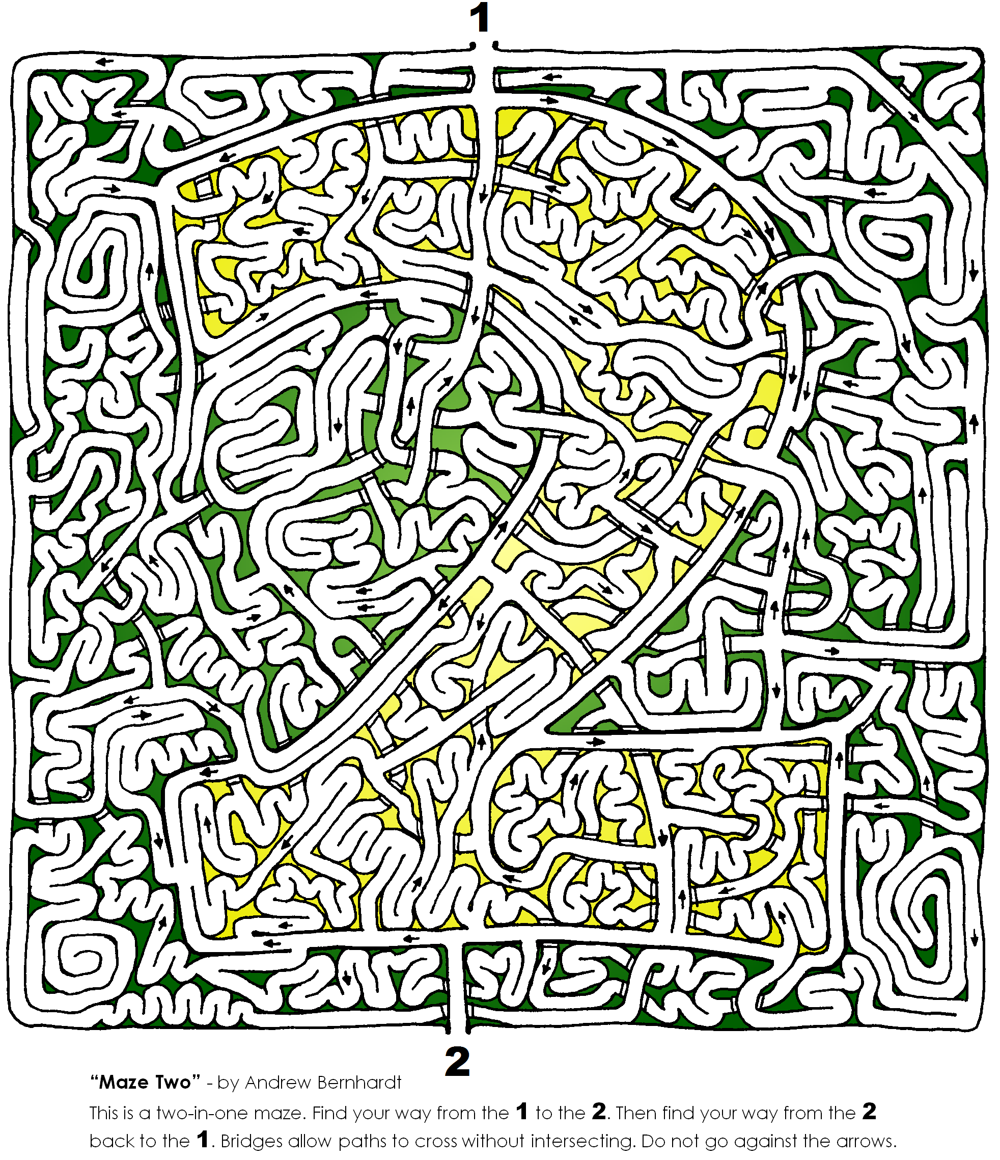 Uncategorized Hardest Maze Ever Printable heres another new maze this one is a bit harder than the previous and