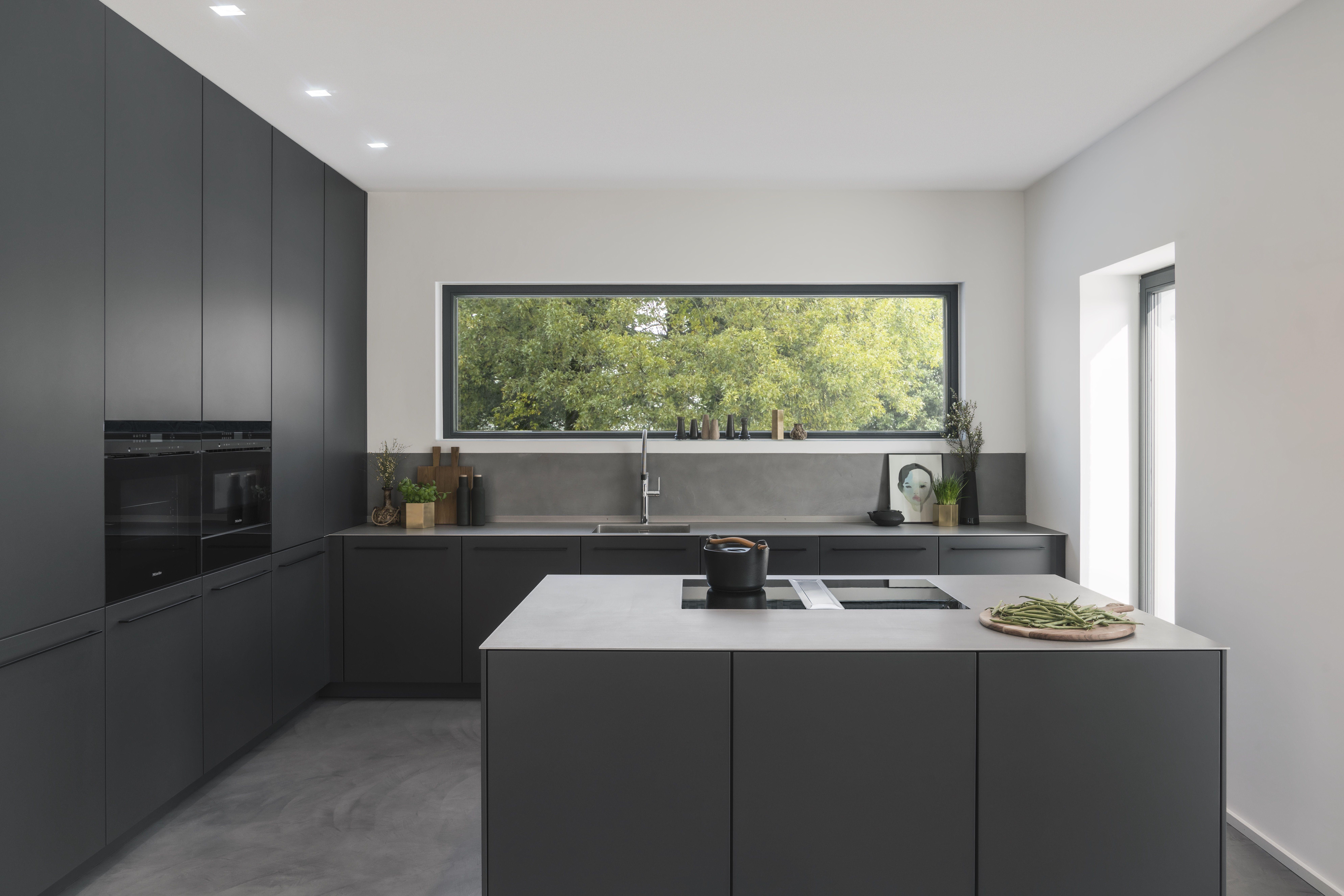 The heart of every home in 16  Küchen design, Siematic küche, Küche
