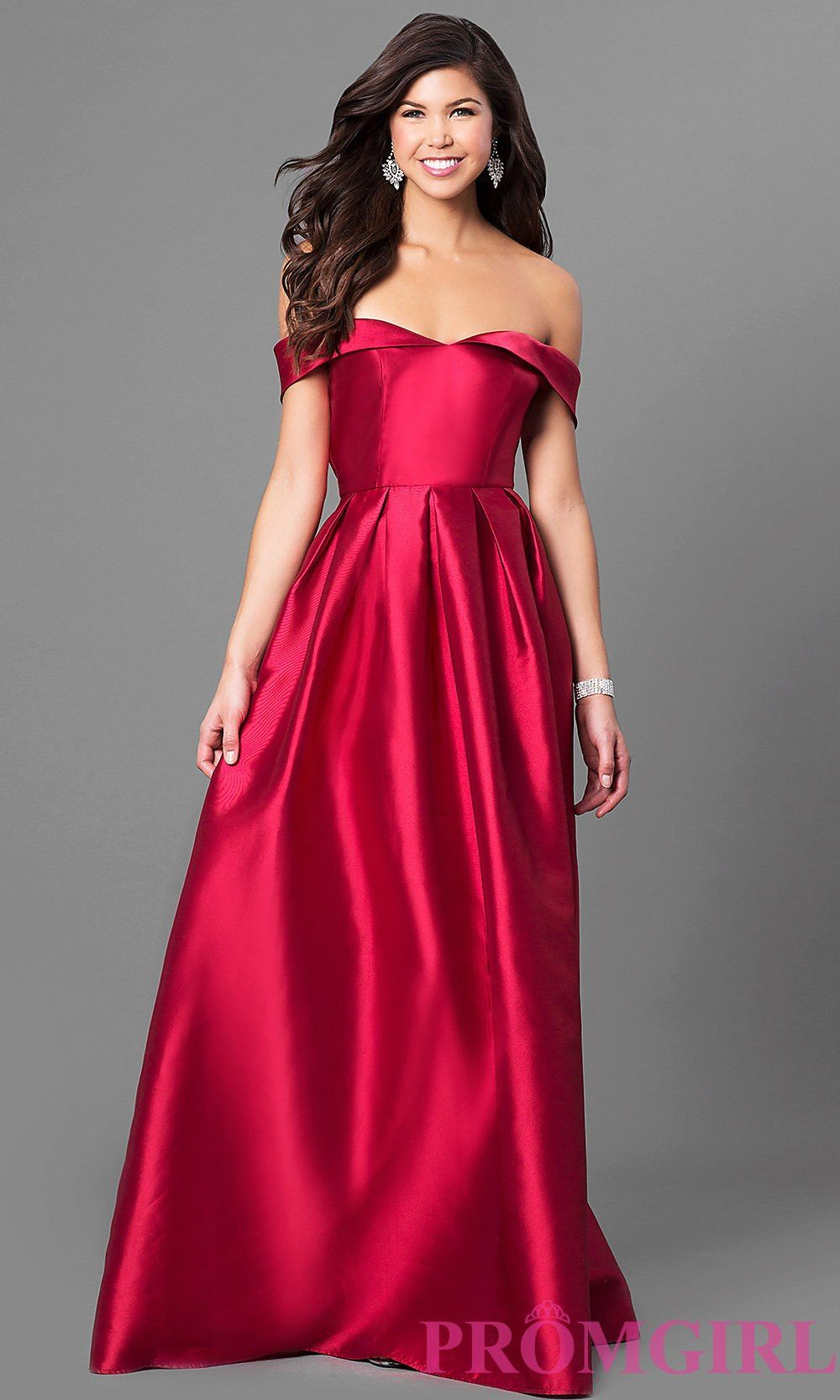 I like style lp from promgirl do you like prom