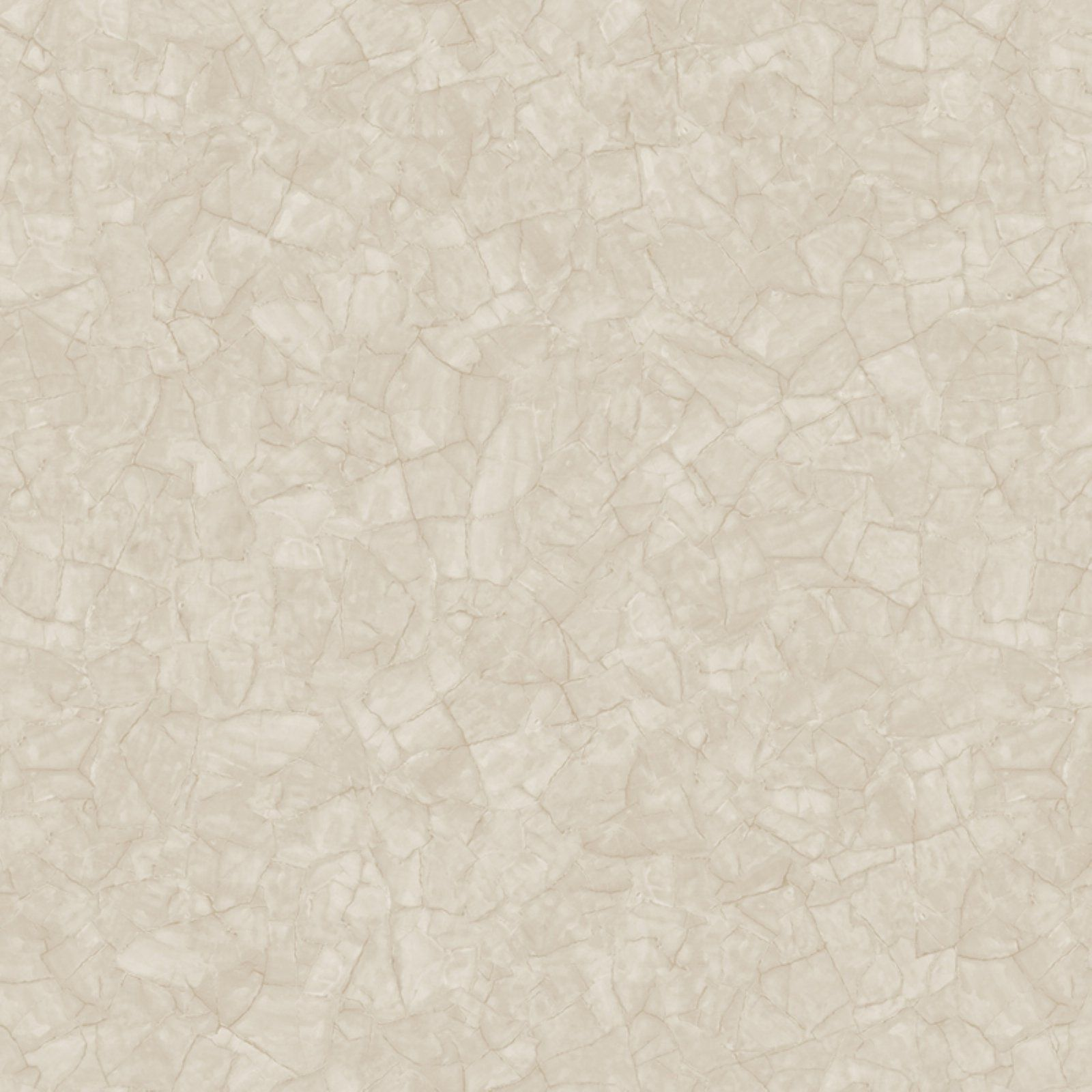 Patty Madden Sabine Faux Stone Texture Wallpaper Silver
