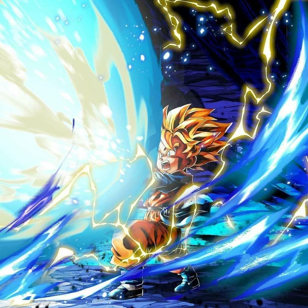 Quel est le meilleur manga ? Meilleur manga, Sangoku