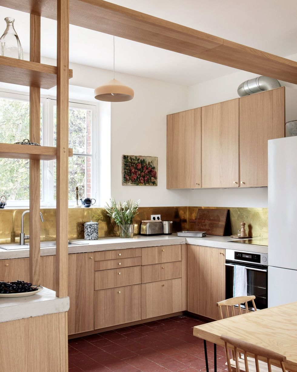These Have To Be The Most Beautiful Ikea Kitchens Of All Time In 2020 Ikea Kitchen Ikea Kitchen Cabinets Riverside House