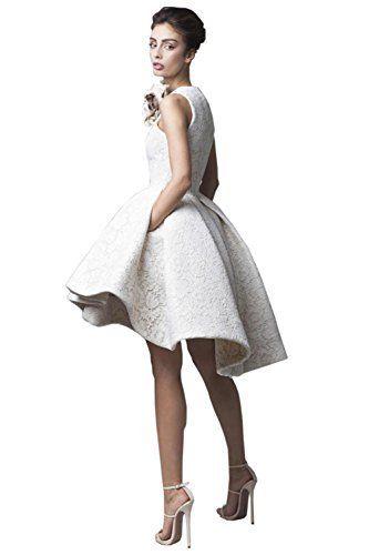 Hacer vestidos de fiesta online