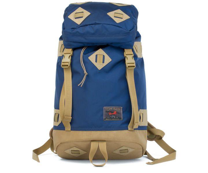 Tom Bihn backpack   My travel backpack   Pinterest   Backpacks