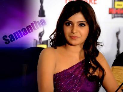 download samantha images