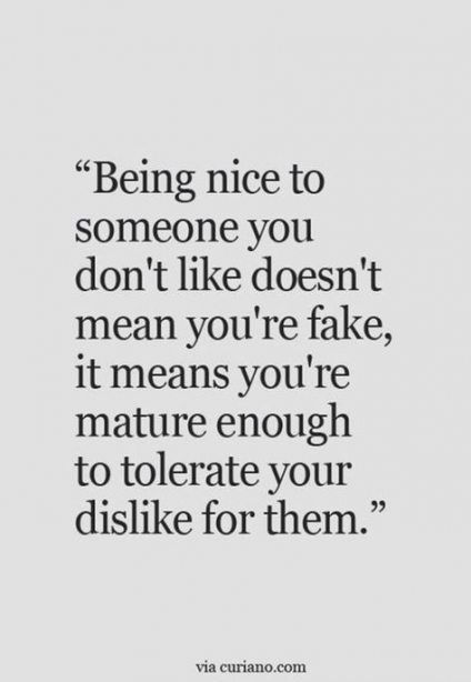 Quotes Short Funny Inspirational 47 Ide Love Quotes In 2020 Short Inspirational Quotes Good Life Quotes Life Quotes