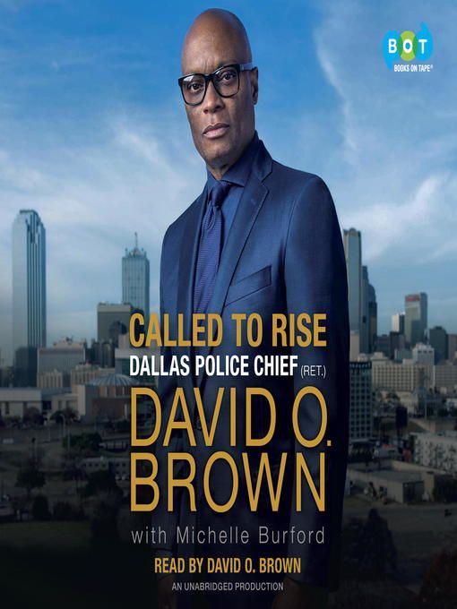 On July 7, 2016, protesters marched in the streets of Dallas to demonstrate against the killings of unarmed black men by the police. As the peaceful event drew to a close, a sniper opened fire, targeting white cops and killing five of them. Into this charged situation stepped Dallas police chief David O. Brown, who, with a historic new tactical approach, quickly ended the gunman's siege and calmed his community and the nation.