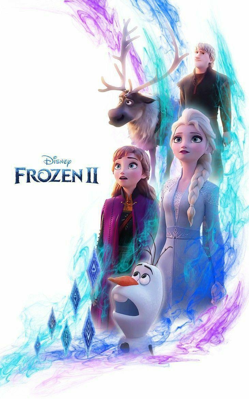 Por Que Frozen Ii Deve Ser Um Sucesso Frozen Pictures Frozen Wallpaper Frozen Film