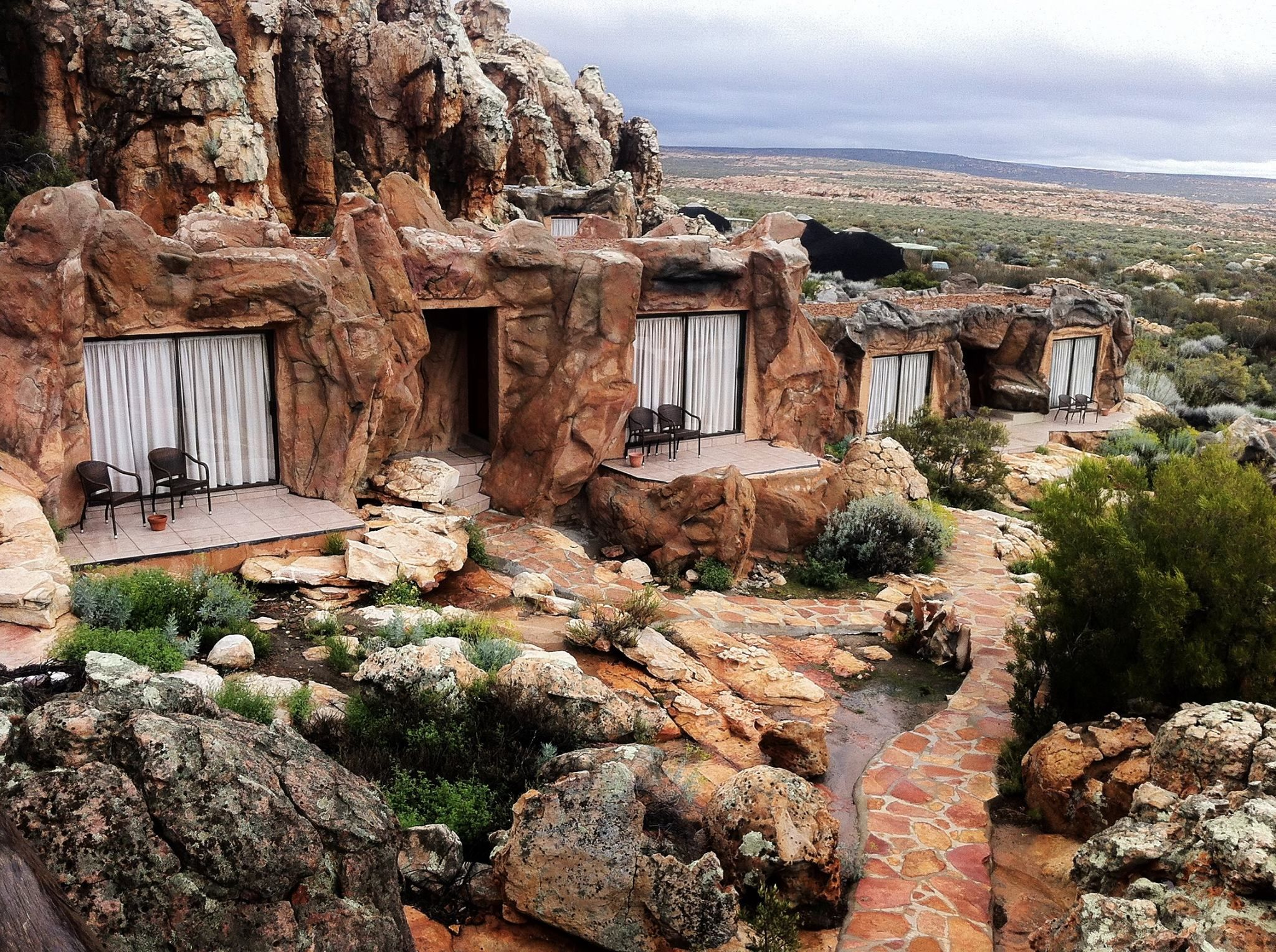 Kagga Kamma Nature Reserve South Africa Africa Adventure Nature Reserve Luxury Holidays Destinations