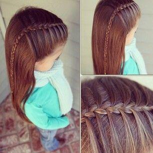 hairstyle princess saloon