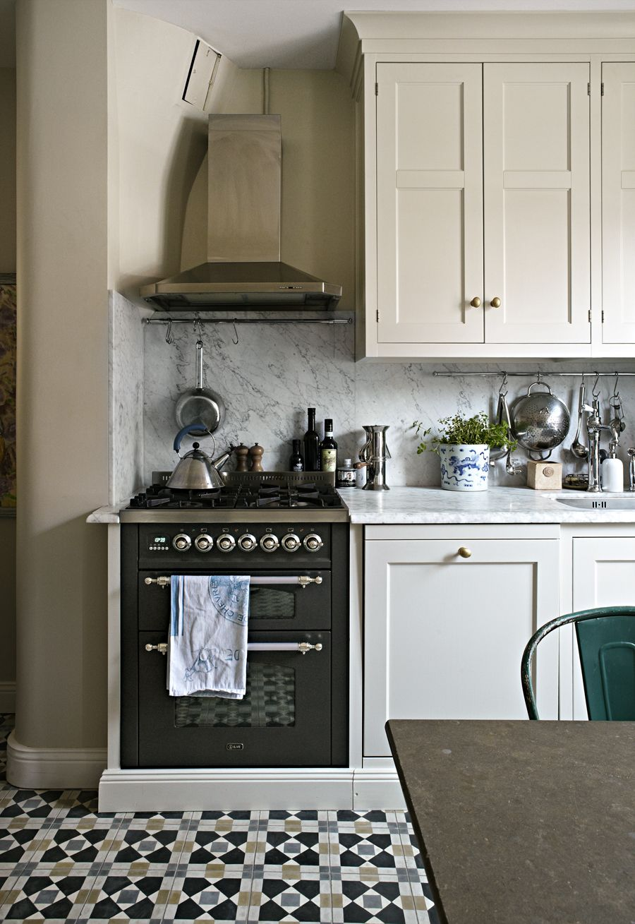 1000+ images about Kitchen - bistro, loft, industrial on Pinterest ...
