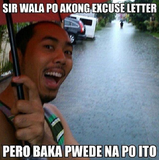 Filipino Memes Compilation Episode 6 - YouTube
