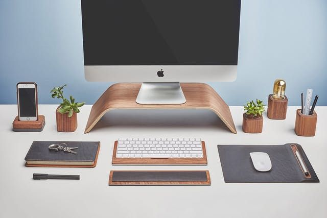 10 Tech Brands to Look to For Great Product Design | Apartment Therapy