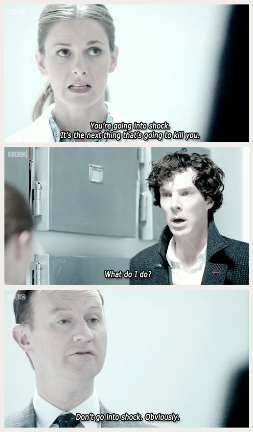 sherlock and molly relationship