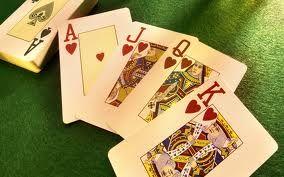 casino games online egypt
