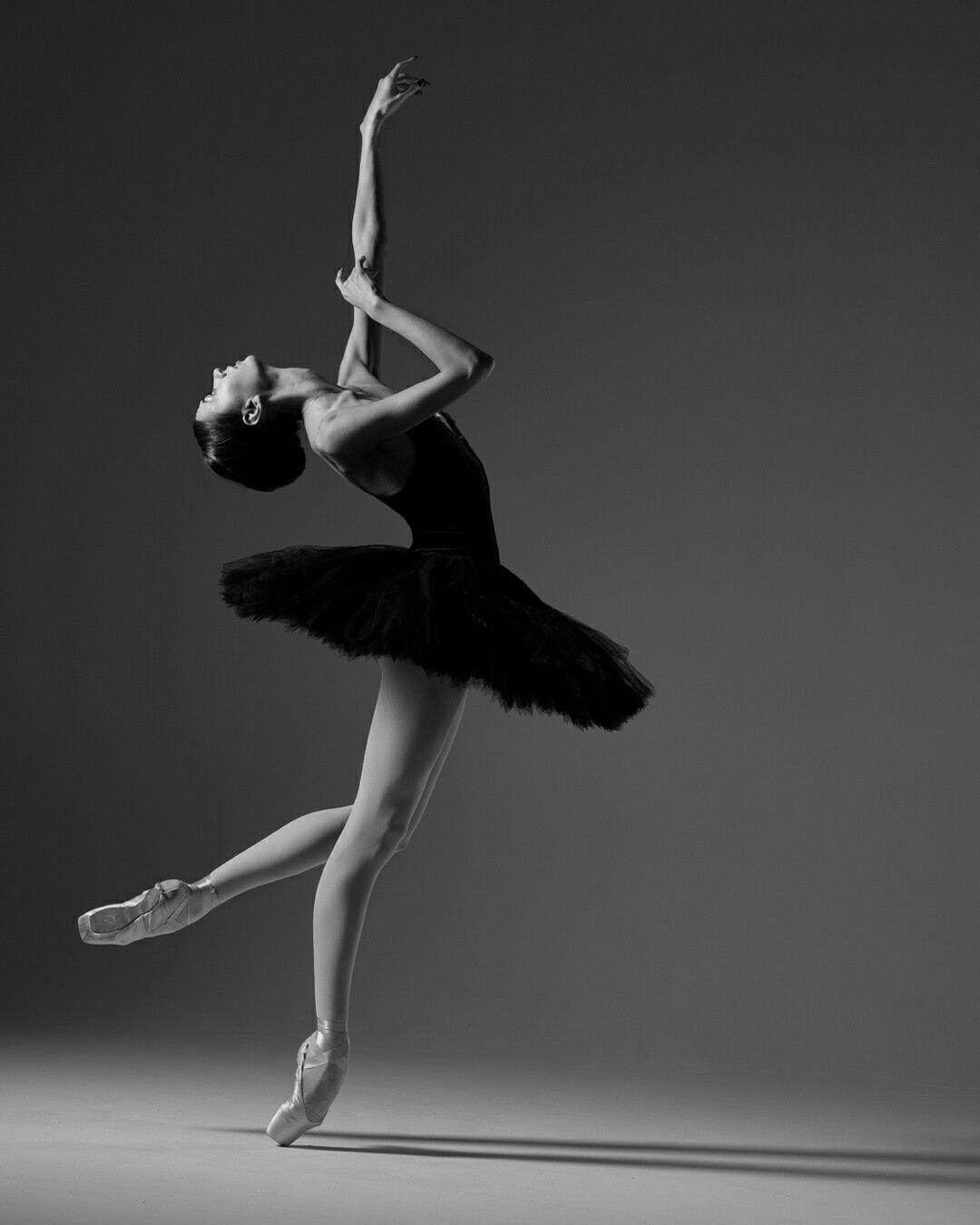 d704599025284 Desenho artístico nanquim 7 Tudo Sobre Ballet, Bailarina Dançando,  Sapatilhas De Ponta, Vamos