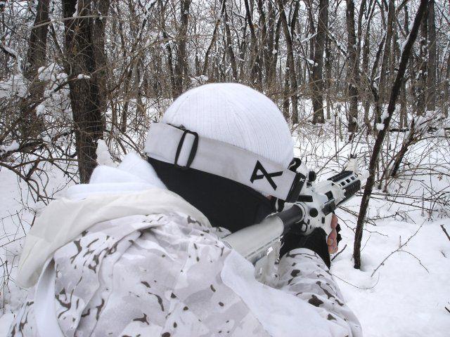 Snow Camo Snow Camo Tactical Gear Camo Baby Stuff