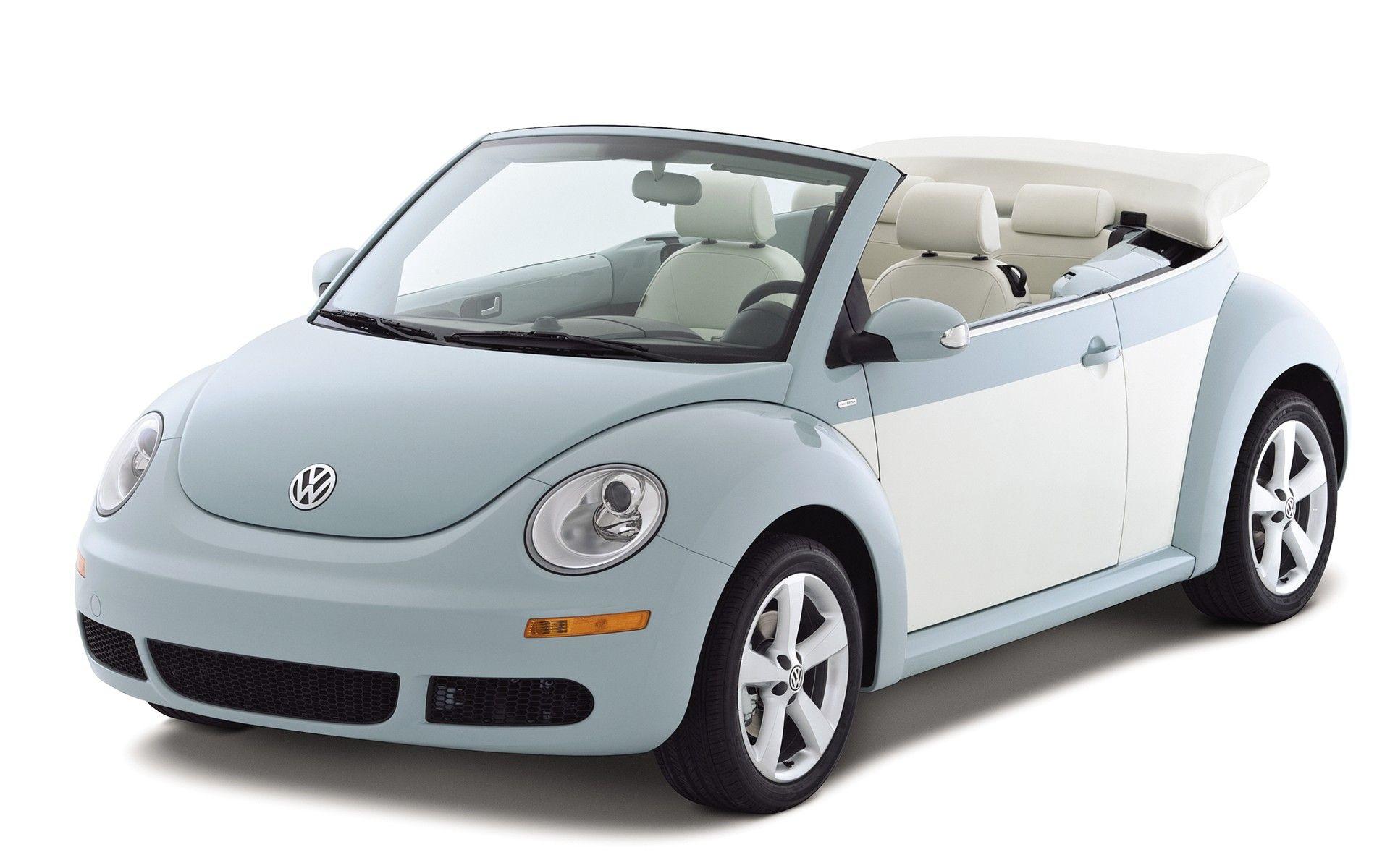 2014 Volkswagen Microbus Illustrations hd wallpapers