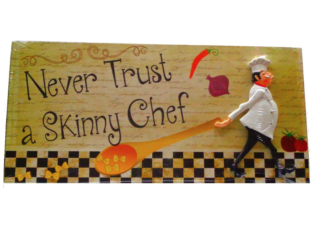 Chef Guy Kitchen Decoration Kitchen Long Rug Bon Appetit Bistro Chubby Fat Chef Home Italian