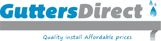 Gutters Direct has several years of experienced seamless gutter installers. We own all our machines, trucks, tools, ladders. We provide gutter installation, repair, and cleaning direct to the public and use top-quality products and all the work is done by trained, experienced gutter professionals.
