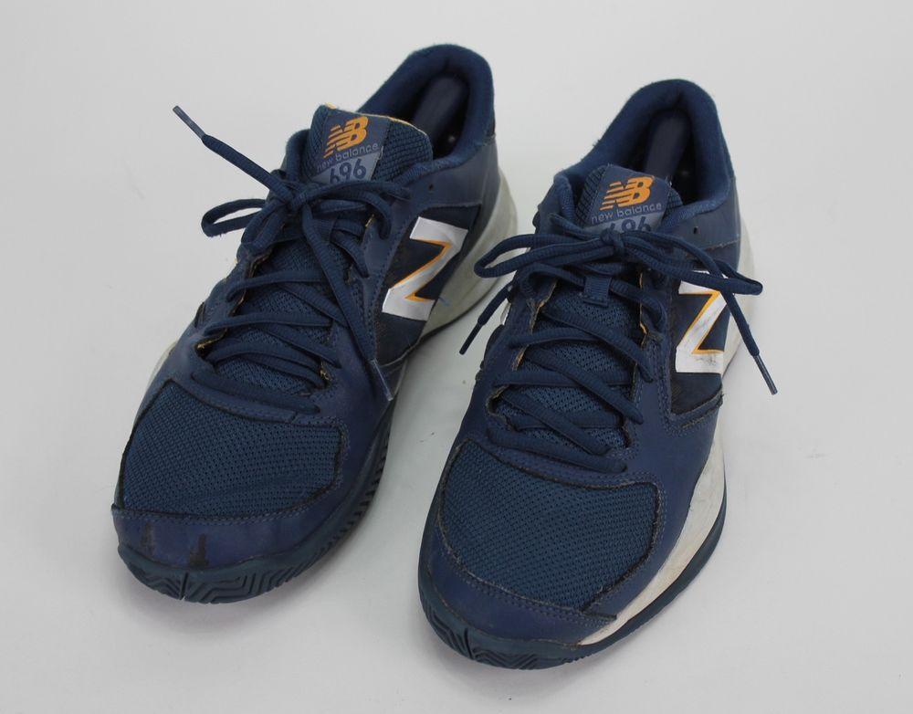 Et 520 Femme New Balance Chaussures Baskets Sacs SUzMVLqGp