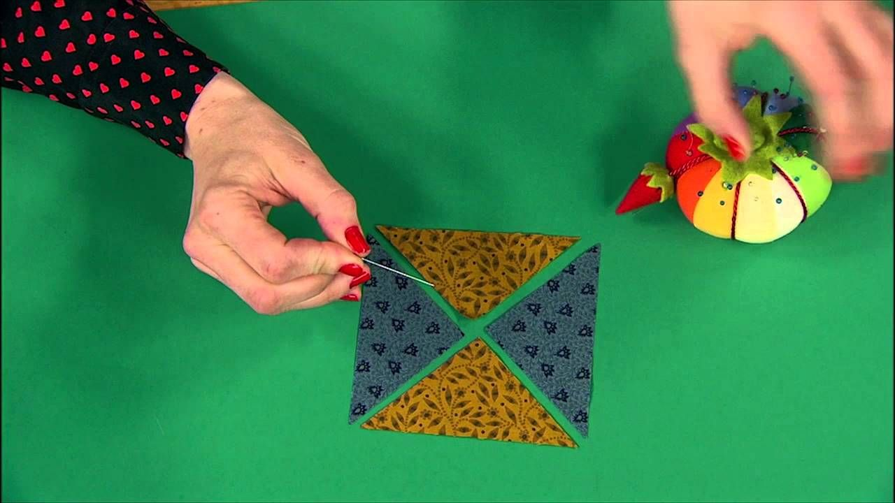 The Love of Quilting 2800 series airs soon (check your local PBS ... : love of quilting tv show - Adamdwight.com