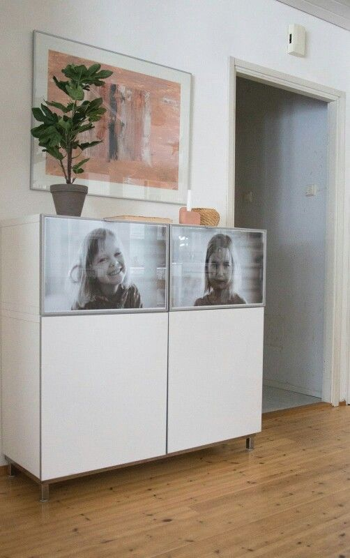 Pin von Eva Au auf Dining room Kinder zimmer, Wohnen und