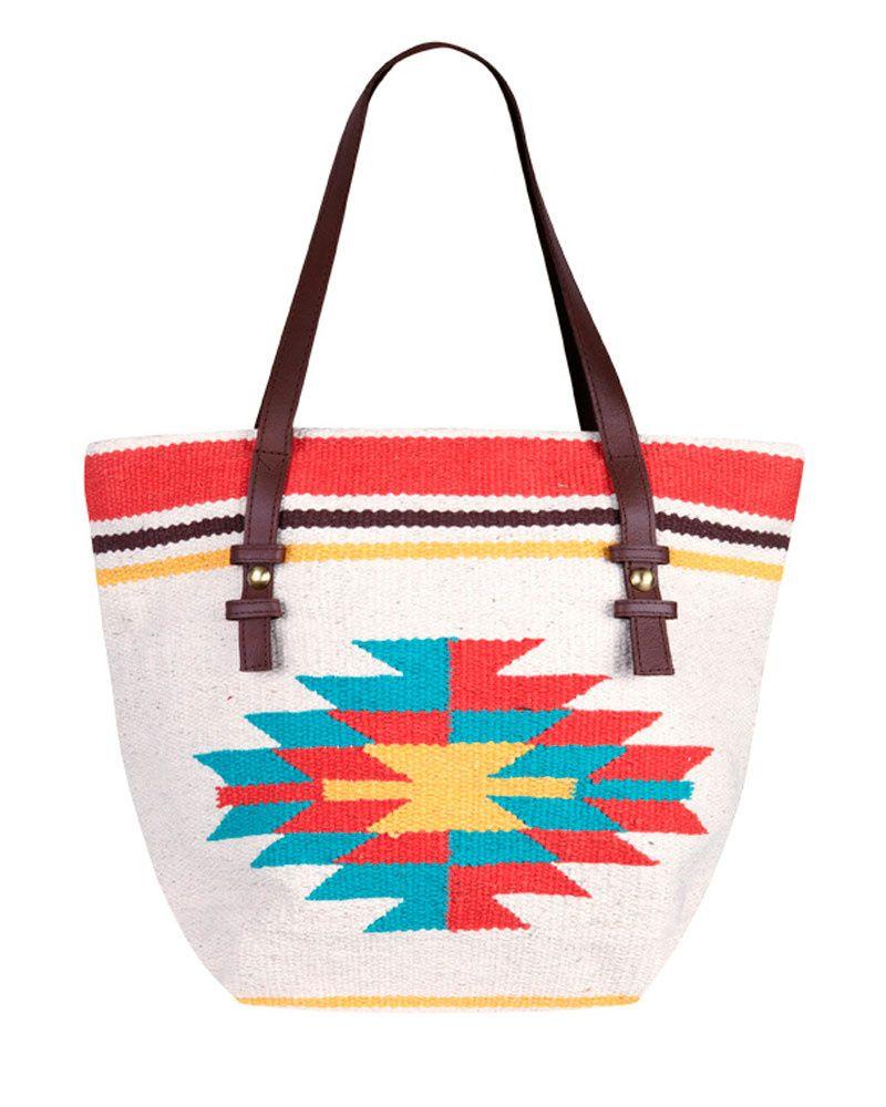 30bdb2205be2 Los bolsos más cool para tu escapada de verano | Moda | Pinterest ...