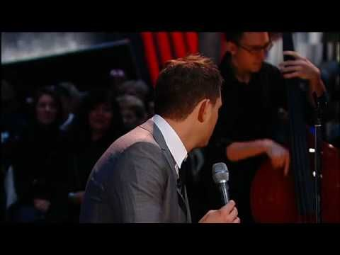 Michael Buble Christmas Song Chestnuts roasting on an open fire | Michael buble christmas ...