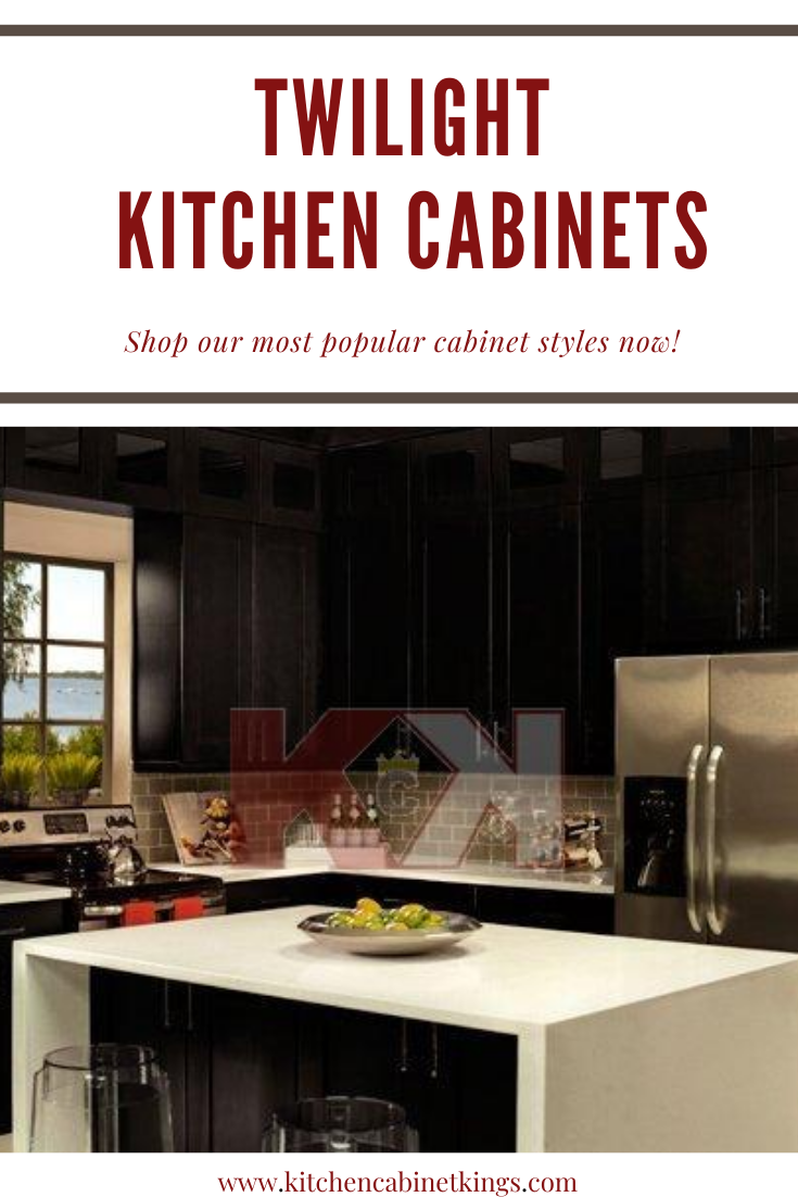 Twilight Kitchen Cabinets Online Kitchen Cabinets Frameless Kitchen Cabinets Kitchen Cabinets