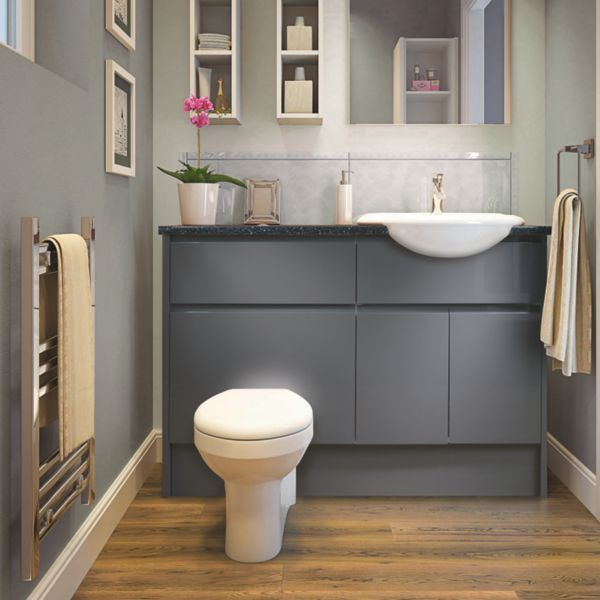 Marletti Fitted Bathroom Furniture Fitted Bathroom Furniture Fitted Bathroom Bathroom Furniture