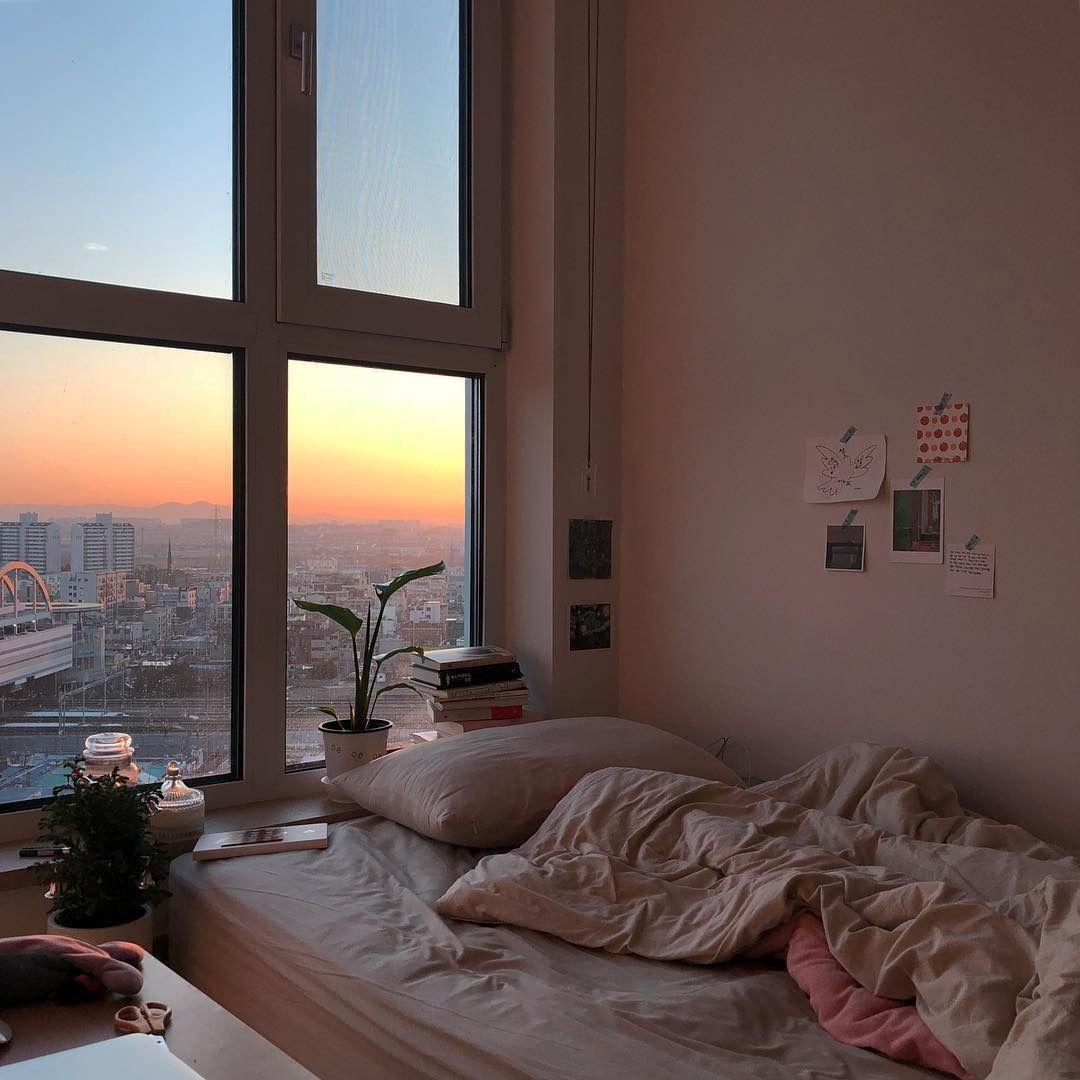 ・゚: *biscitu ・゚:* (With images) | Aesthetic rooms, Dream ...