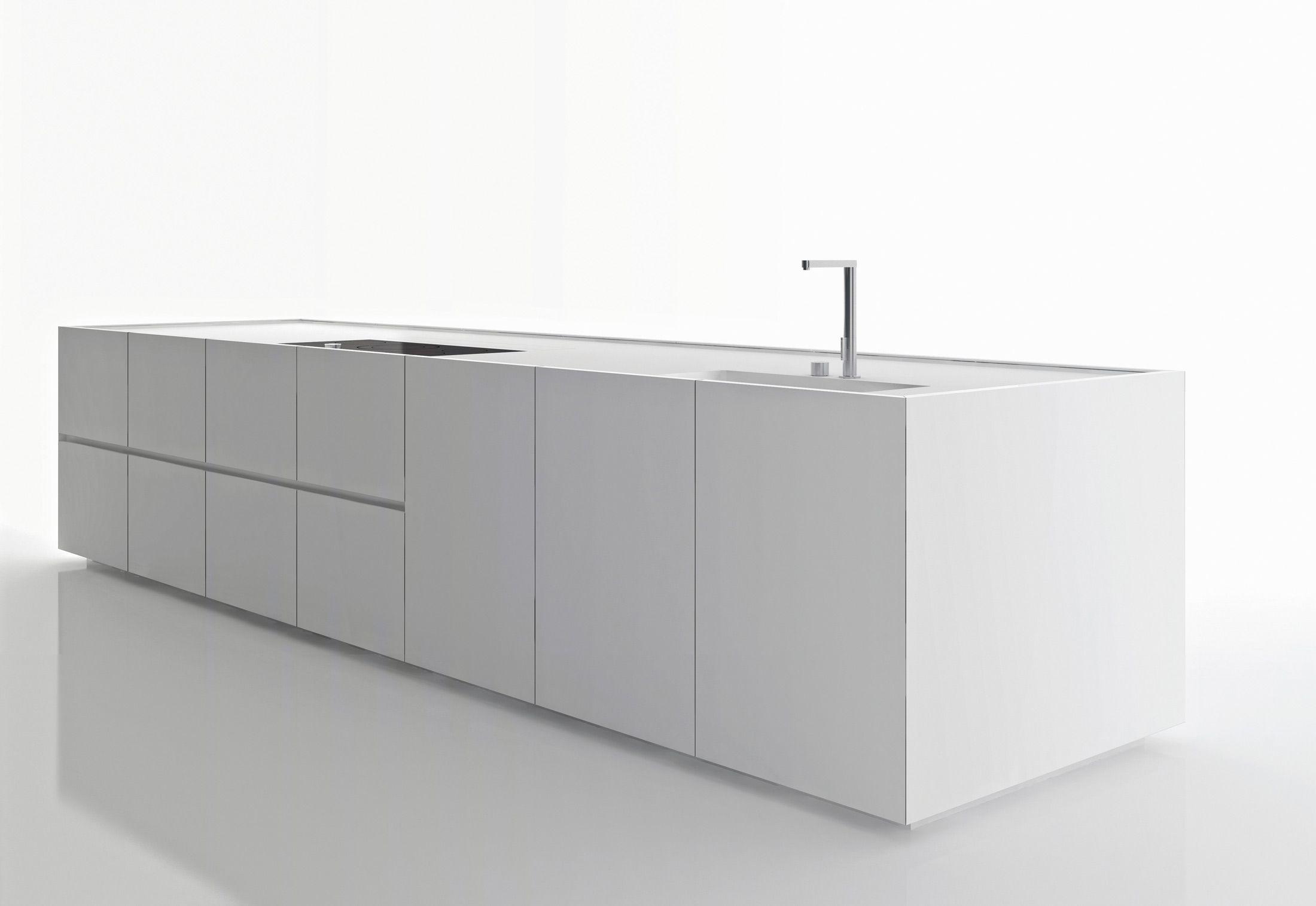Pin By A L On Kitchen Modern Kitchen Design Kitchen