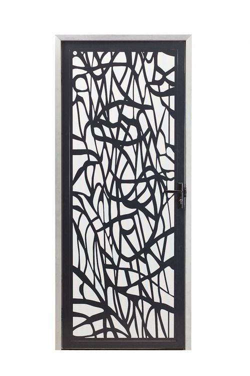 Fretted Powder Coating Doors Furniture Google Search
